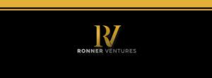 Ronner VC Logo