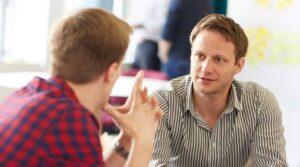 Advising Startup, VC help