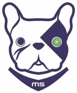 Logo Mediastalker